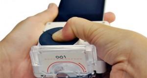 Dépister le SIDA avec son smartphone en 15min est désormais possible