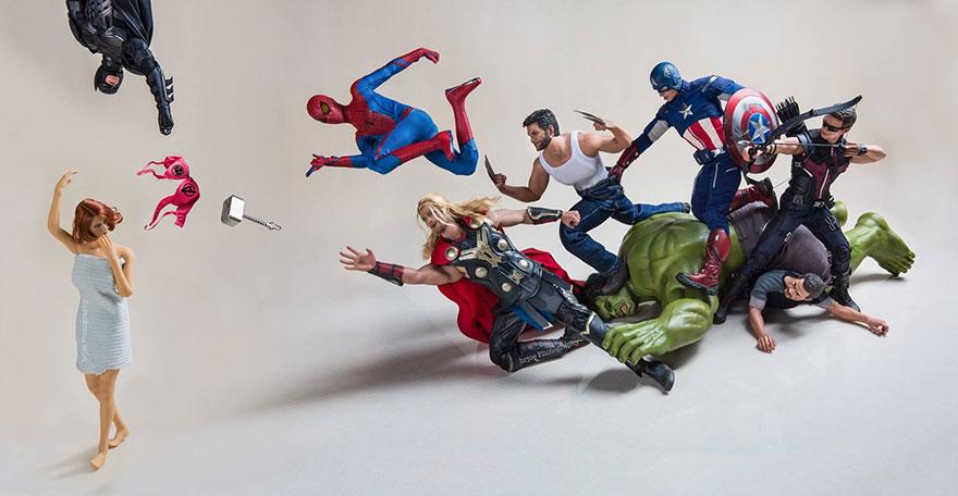 superhero-15