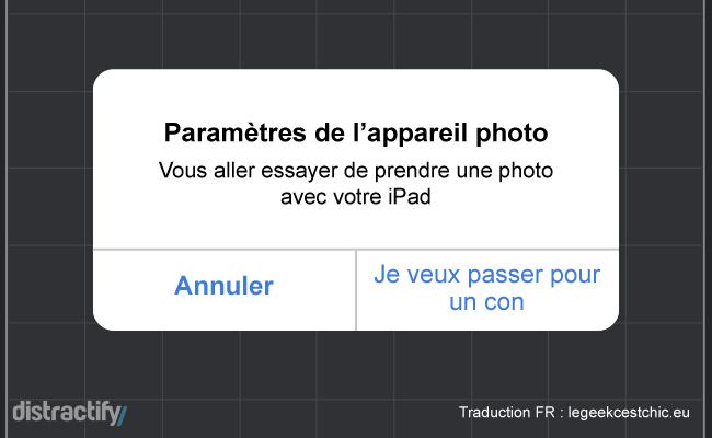 si-les-notifications-de-liphone-etaient-honnetes-11
