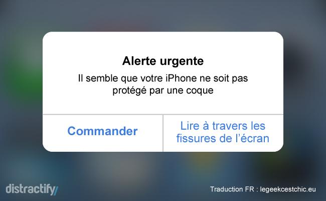 si-les-notifications-de-liphone-etaient-honnetes-12