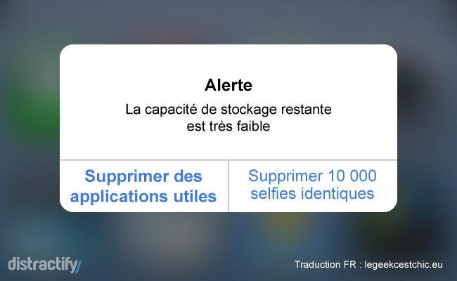 si-les-notifications-de-liphone-etaient-honnetes-13