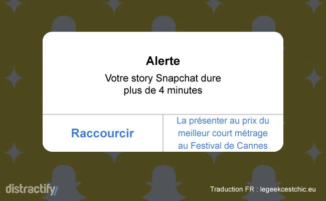 si-les-notifications-de-liphone-etaient-honnetes-2