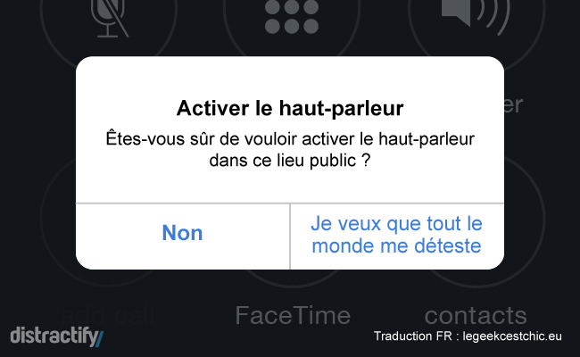 si-les-notifications-de-liphone-etaient-honnetes-4