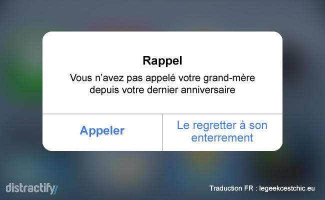 si-les-notifications-de-liphone-etaient-honnetes-61