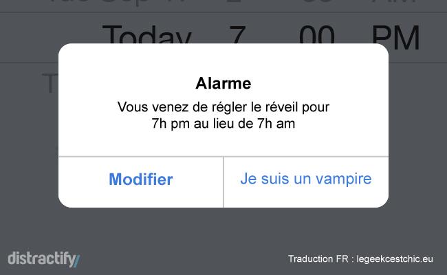 si-les-notifications-de-liphone-etaient-honnetes-8