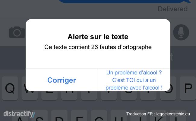 si-les-notifications-de-liphone-etaient-honnetes-9
