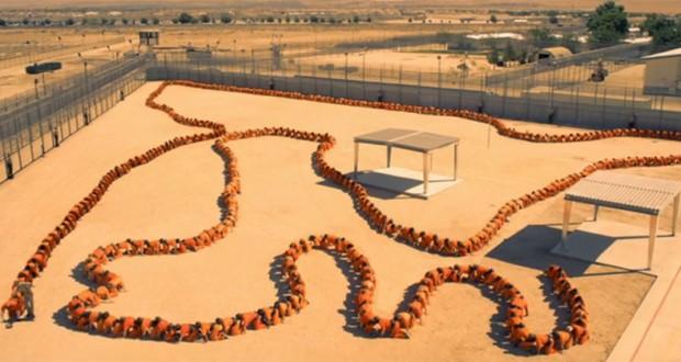 [Vidéo] The Human Centipede 3, première bande-annonce