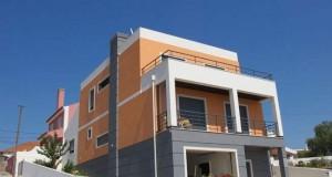 Une villa au Portugal pour 75 euros ?