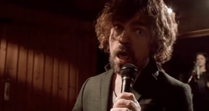 Peter Dinklage et Coldplay se moquent des morts de Game of Thrones en musique