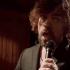 Peter Dinklage et Coldplay se moquent des morts de Game of Thrones en musique