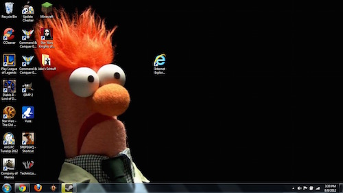 back-ground-beaker