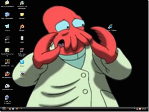 back-ground-zoidberg