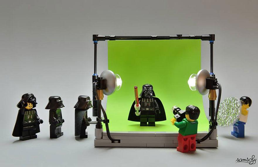 lego-figures-photography-samsofy-pardugato-11