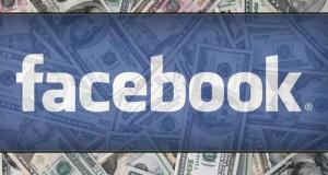 Combien valez-vous vraiment sur Facebook ?