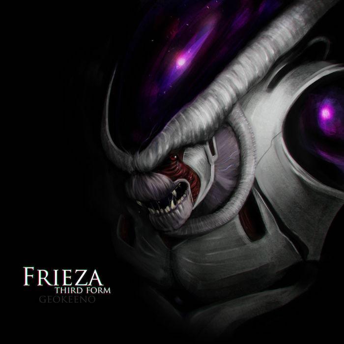 dbz-realistes-2
