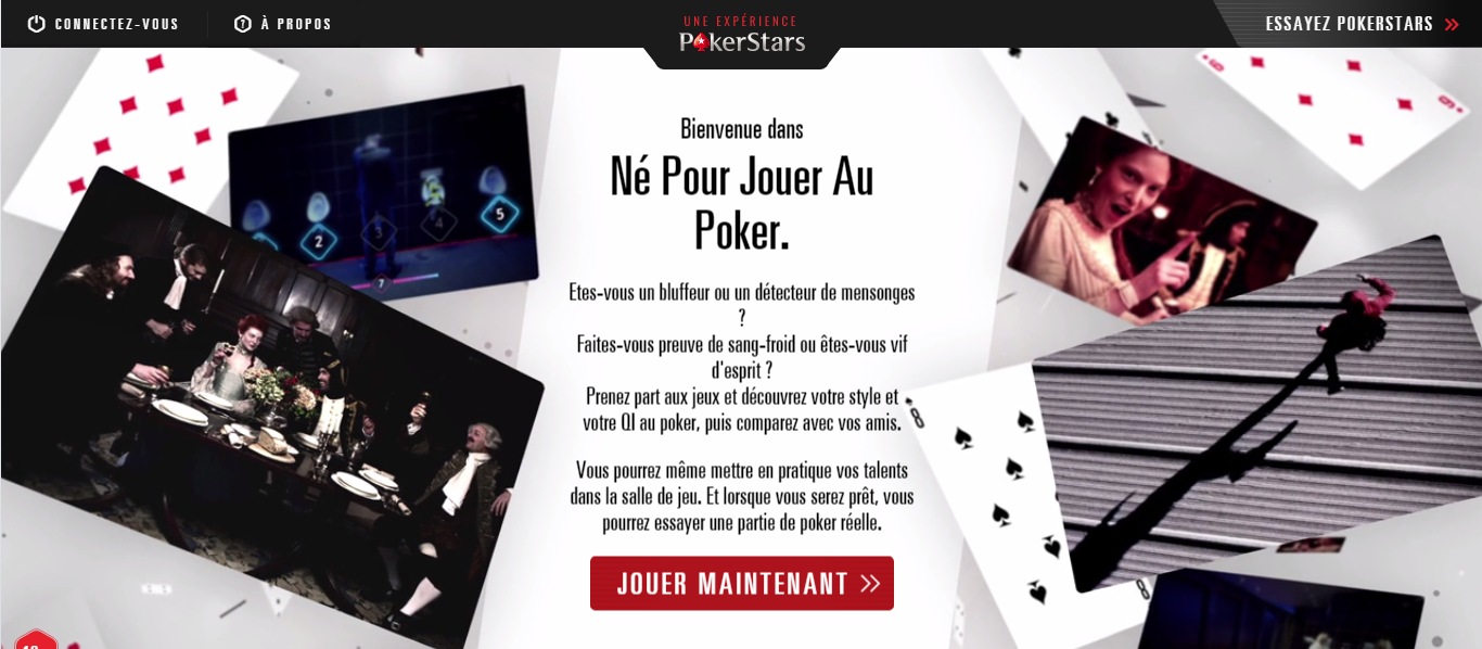 pokerstars-ne-pour-jouer-au-poker-qi-poker