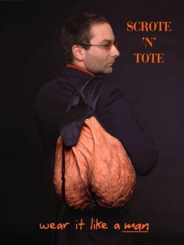 sac-dos-testicules-3