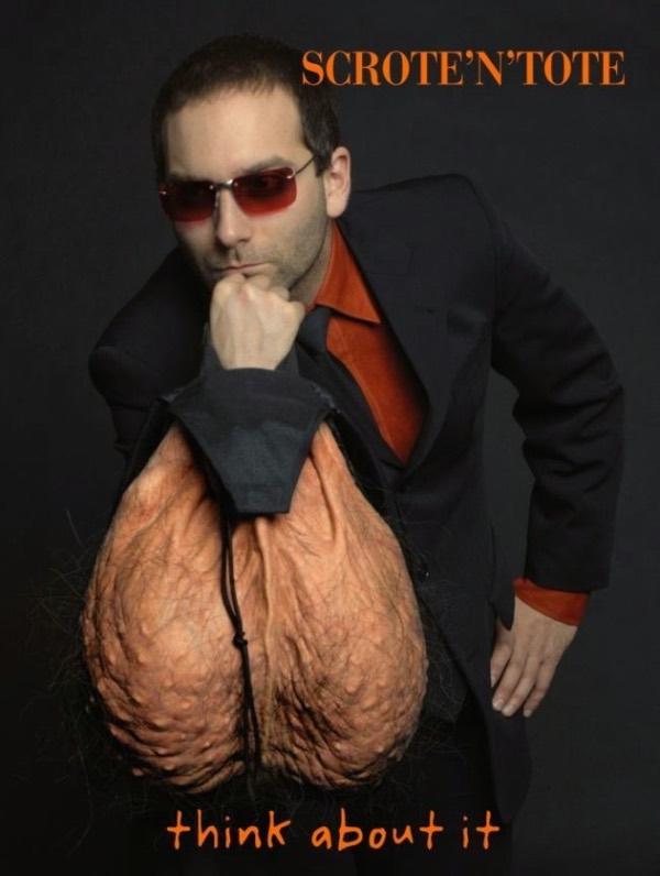 sac-dos-testicules-5