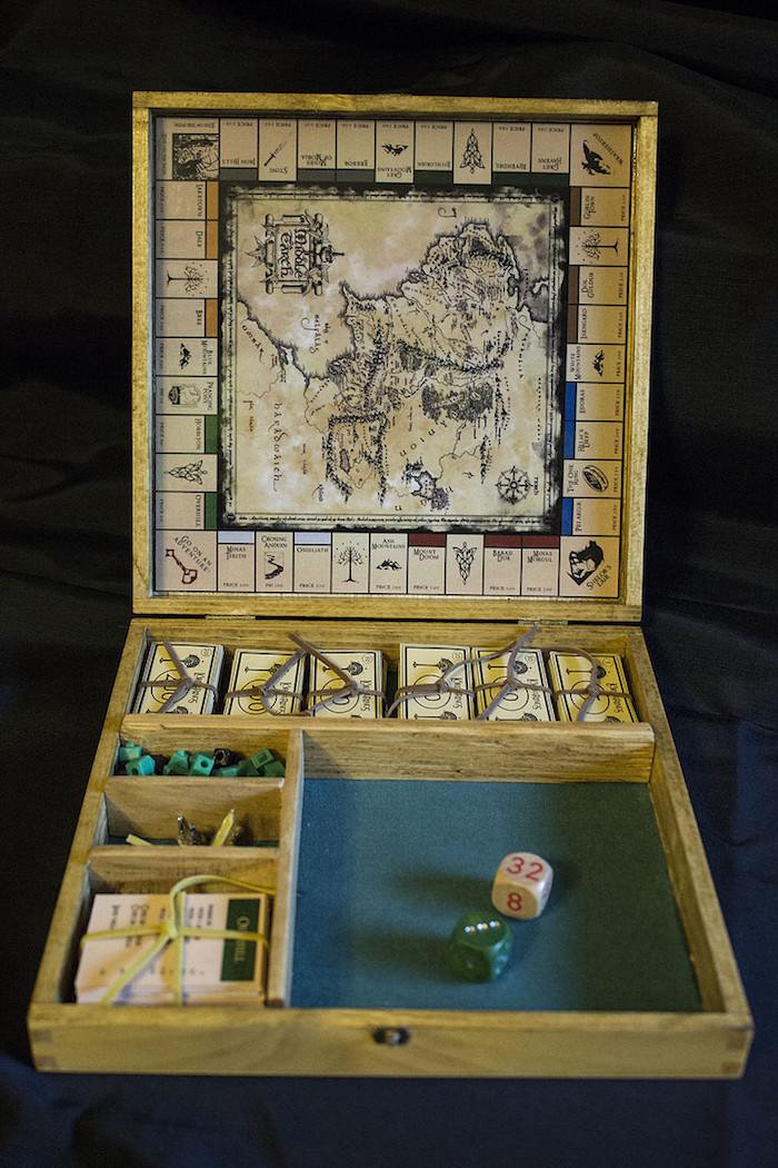 monopoly-seigneur-anneaux-2