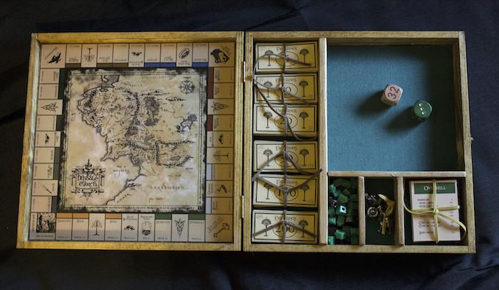 monopoly-seigneur-anneaux-3