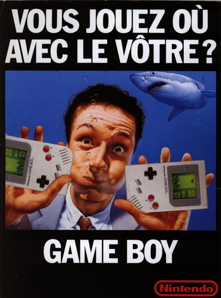 pubs-d-antan-game-boy-contenu01