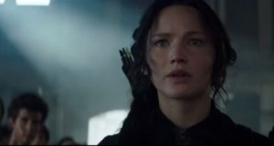 [Vidéo] Hunger Games : La Révolte, enfin la bande-annonce