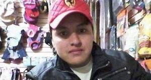 Un homme de 21 ans se tue en faisant un selfie