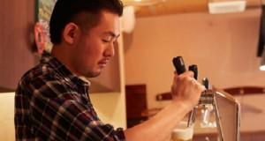 Une brasserie crée un abonnement bière illimitée annuel