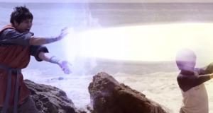 """[Vidéo] """"Dragon Ball Z: Light of Hope"""", l'épisode pilote est sorti !"""