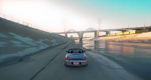 """[Vidéo] """"Real GTA"""", le court-métrage qui mélange GTA et la réalité"""